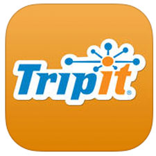 TripIt - 118 Best iPhone Apps Ever