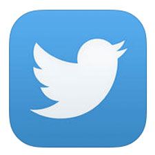 Twitter1 - 118 Best iPhone Apps Ever