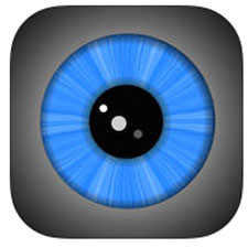 iVideoFX - 118 Best iPhone Apps Ever