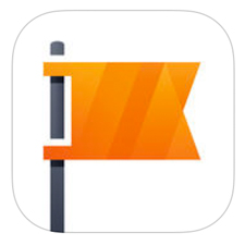 pages app - 118 Best iPhone Apps Ever