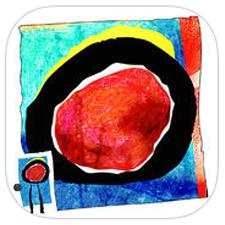 Auryn ink app
