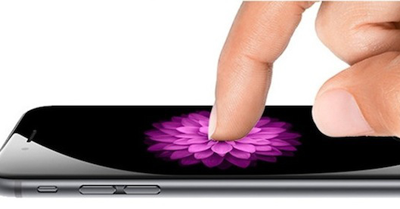 Force Touch - The Scoop on the Apple 6s