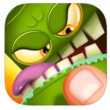 Free app Mmm Fingers