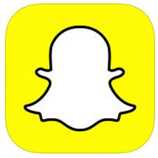 Snapchat free app