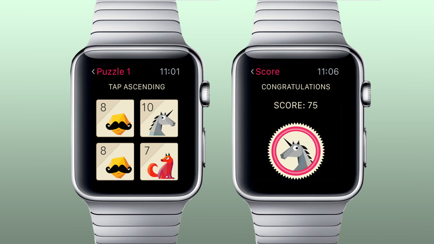 rules - The Apple Watch: The Full Run Down