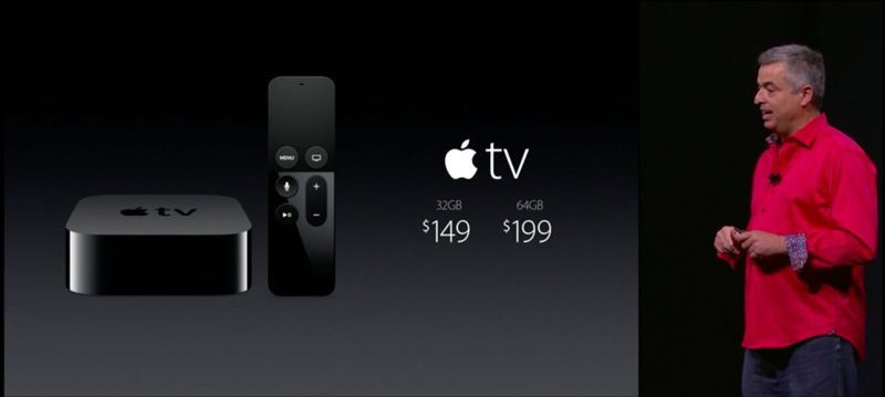 Apple_TV_Pricing