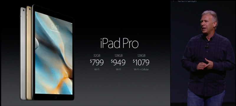 iPad_Pro_Prices
