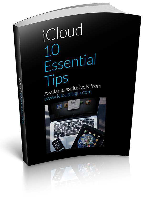 icloud book new - triple point download page