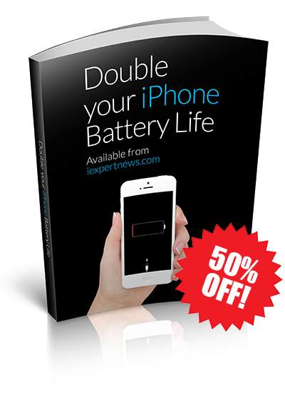 Battery Book Cover - triple point download page