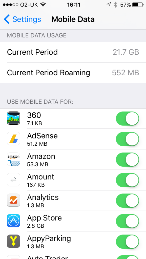 WiFi Assist 3 577x1024 - Has iOS 9 Destroyed Your Data Plan?