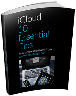 the nu icloud book 250 - iCloud Guide - New & Updated - Get It Now