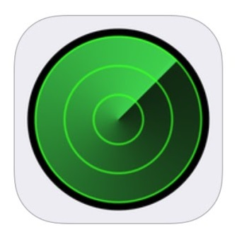 find-my-iphone-app-logo
