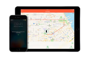 'Find My iPhone' – The Ultimate Guide