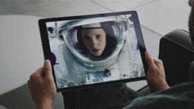 Who wants an iPad Pro?