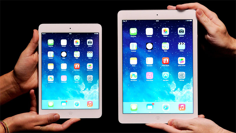 ipad-pro-size-comparison