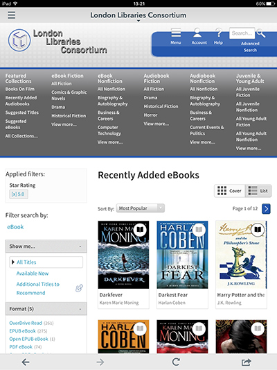 overdrive-library-ebook-search