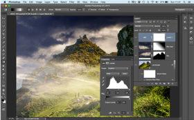 8 Great Ways to Edit Photos