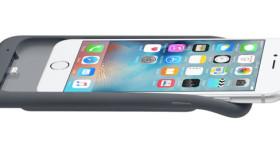 Apple – You Must Be Joking?
