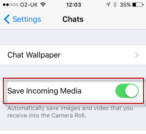 WhatsApp-save-incoming-media