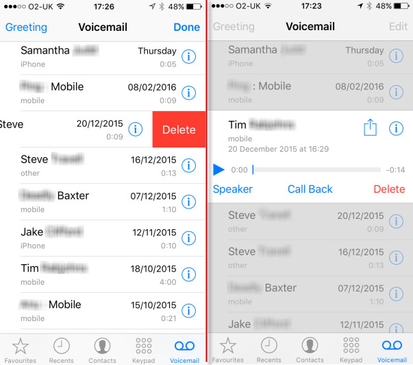 delete-old-voicemails-iphone