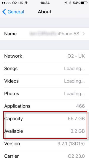 iphone-storage-capacity-available