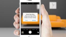 iPhone Storage Full? 13 Killer Hacks to Set Your iPhone Free!