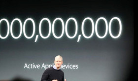 Apple Products 2016 – Everything New Apple Announced Yesterday