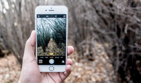 iPhone Photography Tip – The One Thing You Should Know!