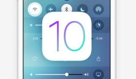 Here's What iOS10 is Bringing To Your iPhone