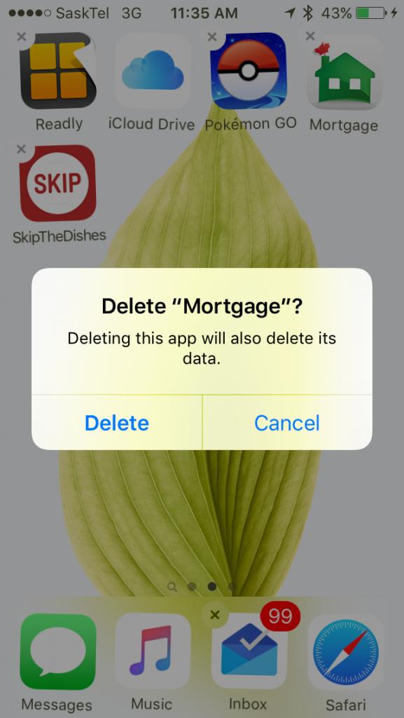 img-delete-apps
