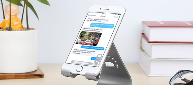 iphone-stand2