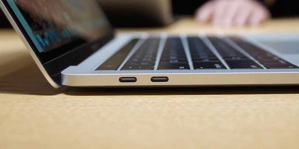 macbook-pro-2016-usb-c
