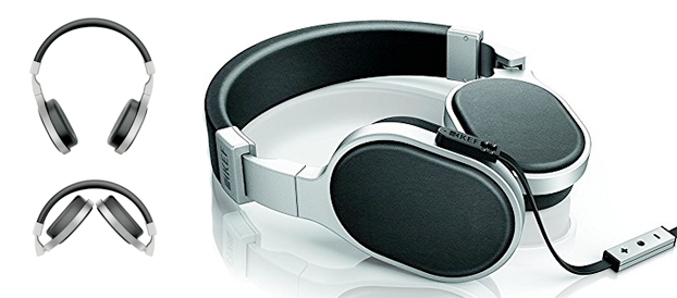 Kef Headphones - Our Black Friday Special