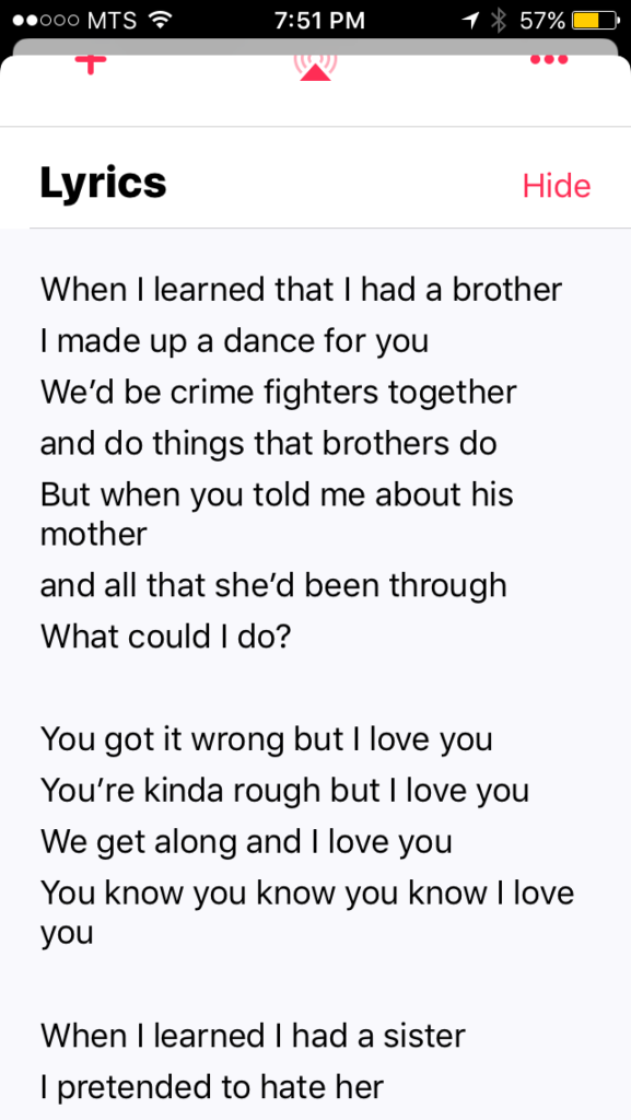 img_-the-lyrics