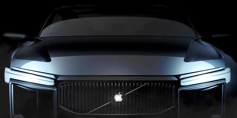 apple-car-4